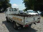 Used 1990 NISSAN ATLAS BF69103 for Sale Image 3