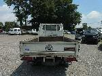 Used 1990 NISSAN ATLAS BF69103 for Sale Image 4