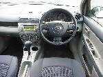 Used 2004 MAZDA DEMIO BF69104 for Sale Image 21