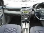 Used 2004 MAZDA DEMIO BF69104 for Sale Image 22