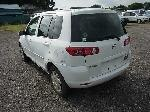 Used 2004 MAZDA DEMIO BF69104 for Sale Image 3