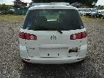 Used 2004 MAZDA DEMIO BF69104 for Sale Image 4