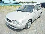 Used 1997 TOYOTA SPRINTER SEDAN BF69077 for Sale Image 1