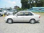 Used 1997 TOYOTA SPRINTER SEDAN BF69077 for Sale Image 2