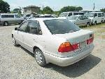 Used 1997 TOYOTA SPRINTER SEDAN BF69077 for Sale Image 3
