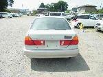 Used 1997 TOYOTA SPRINTER SEDAN BF69077 for Sale Image 4