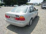 Used 1997 TOYOTA SPRINTER SEDAN BF69077 for Sale Image 5