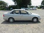 Used 1997 TOYOTA SPRINTER SEDAN BF69077 for Sale Image 6