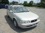 Used 1997 TOYOTA SPRINTER SEDAN BF69077 for Sale Image 7