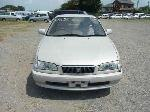 Used 1997 TOYOTA SPRINTER SEDAN BF69077 for Sale Image 8
