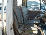 Used 1984 NISSAN ATLAS BF69187 for Sale Image 17