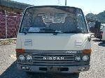 Used 1984 NISSAN ATLAS BF69187 for Sale Image 8