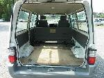 Used 2005 MAZDA BONGO VAN BF69081 for Sale Image 20