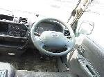 Used 2005 MAZDA BONGO VAN BF69081 for Sale Image 21