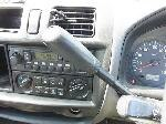 Used 2005 MAZDA BONGO VAN BF69081 for Sale Image 25