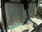 Used 1998 TOYOTA HARRIER BF69111 for Sale Image 17