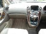 Used 1998 TOYOTA HARRIER BF69111 for Sale Image 22