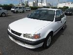 Used 1996 TOYOTA COROLLA SEDAN BF69152 for Sale Image 1