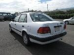 Used 1996 TOYOTA COROLLA SEDAN BF69152 for Sale Image 3