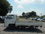 Used 1985 ISUZU ELF TRUCK BF69112 for Sale Image 2