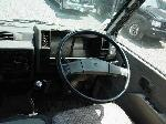 Used 1985 ISUZU ELF TRUCK BF69112 for Sale Image 20