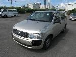 Used 2004 TOYOTA PROBOX VAN BF69155 for Sale Image 1