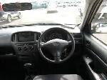 Used 2004 TOYOTA PROBOX VAN BF69155 for Sale Image 21