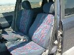 Used 1997 DAIHATSU TERIOS BF69194 for Sale Image 18
