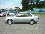 Used 1997 TOYOTA COROLLA SEDAN BF69195 for Sale Image 2