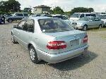 Used 1997 TOYOTA COROLLA SEDAN BF69195 for Sale Image 3