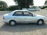 Used 1997 TOYOTA COROLLA SEDAN BF69195 for Sale Image 6