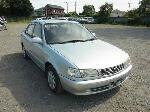 Used 1997 TOYOTA COROLLA SEDAN BF69195 for Sale Image 7