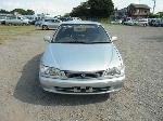 Used 1997 TOYOTA COROLLA SEDAN BF69195 for Sale Image 8