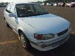Used 1996 TOYOTA COROLLA SEDAN BF69231 for Sale Image 7