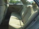 Used 2001 TOYOTA COROLLA SEDAN BF69264 for Sale Image 19