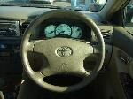 Used 2001 TOYOTA COROLLA SEDAN BF69264 for Sale Image 21