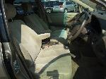 Used 2000 TOYOTA HARRIER BF69200 for Sale Image 17