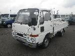 Used 1991 NISSAN ATLAS BF69361 for Sale Image 1