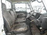 Used 1991 NISSAN ATLAS BF69361 for Sale Image 17