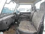 Used 1991 NISSAN ATLAS BF69361 for Sale Image 18