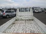 Used 1991 NISSAN ATLAS BF69361 for Sale Image 19
