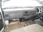 Used 1991 NISSAN ATLAS BF69361 for Sale Image 21