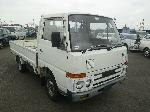 Used 1991 NISSAN ATLAS BF69361 for Sale Image 7