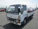 Used 1991 MITSUBISHI CANTER GUTS BF69362 for Sale Image 1