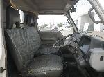 Used 1991 MITSUBISHI CANTER GUTS BF69362 for Sale Image 17
