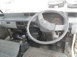Used 1991 MITSUBISHI CANTER GUTS BF69362 for Sale Image 20