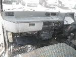 Used 1991 MITSUBISHI CANTER GUTS BF69362 for Sale Image 21