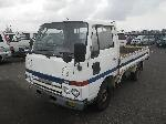 Used 1991 NISSAN ATLAS BF69363 for Sale Image 1