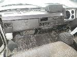 Used 1991 NISSAN ATLAS BF69363 for Sale Image 21