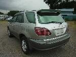 Used 1998 TOYOTA HARRIER BF69337 for Sale Image 3